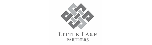 Little Lake Partners